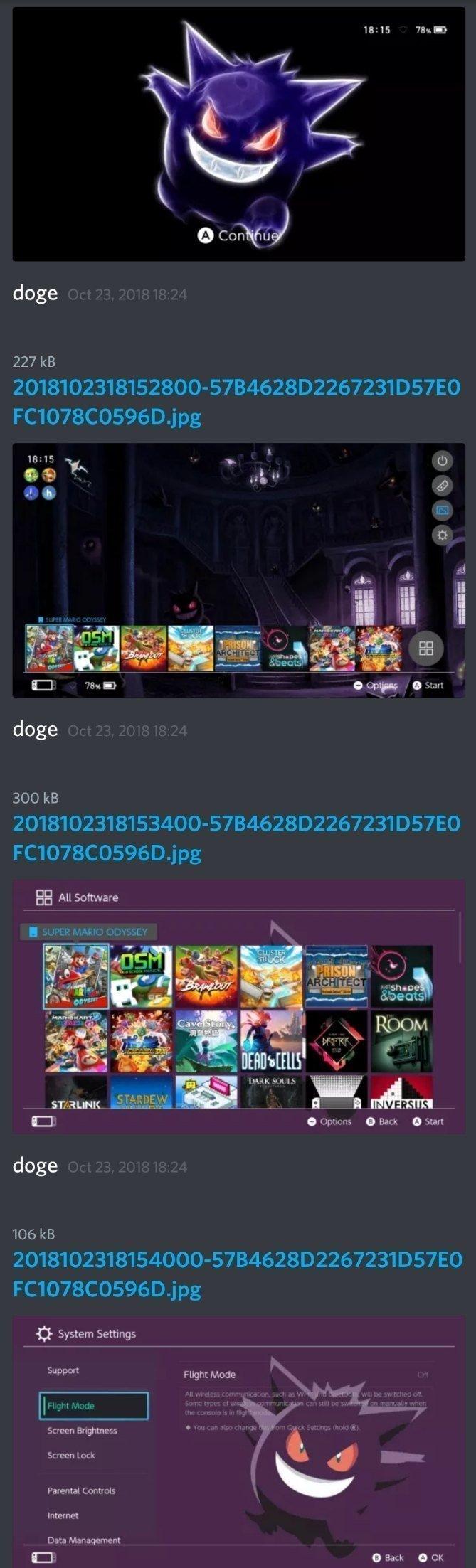 Screenshot_20181031-223931_Discord.jpg