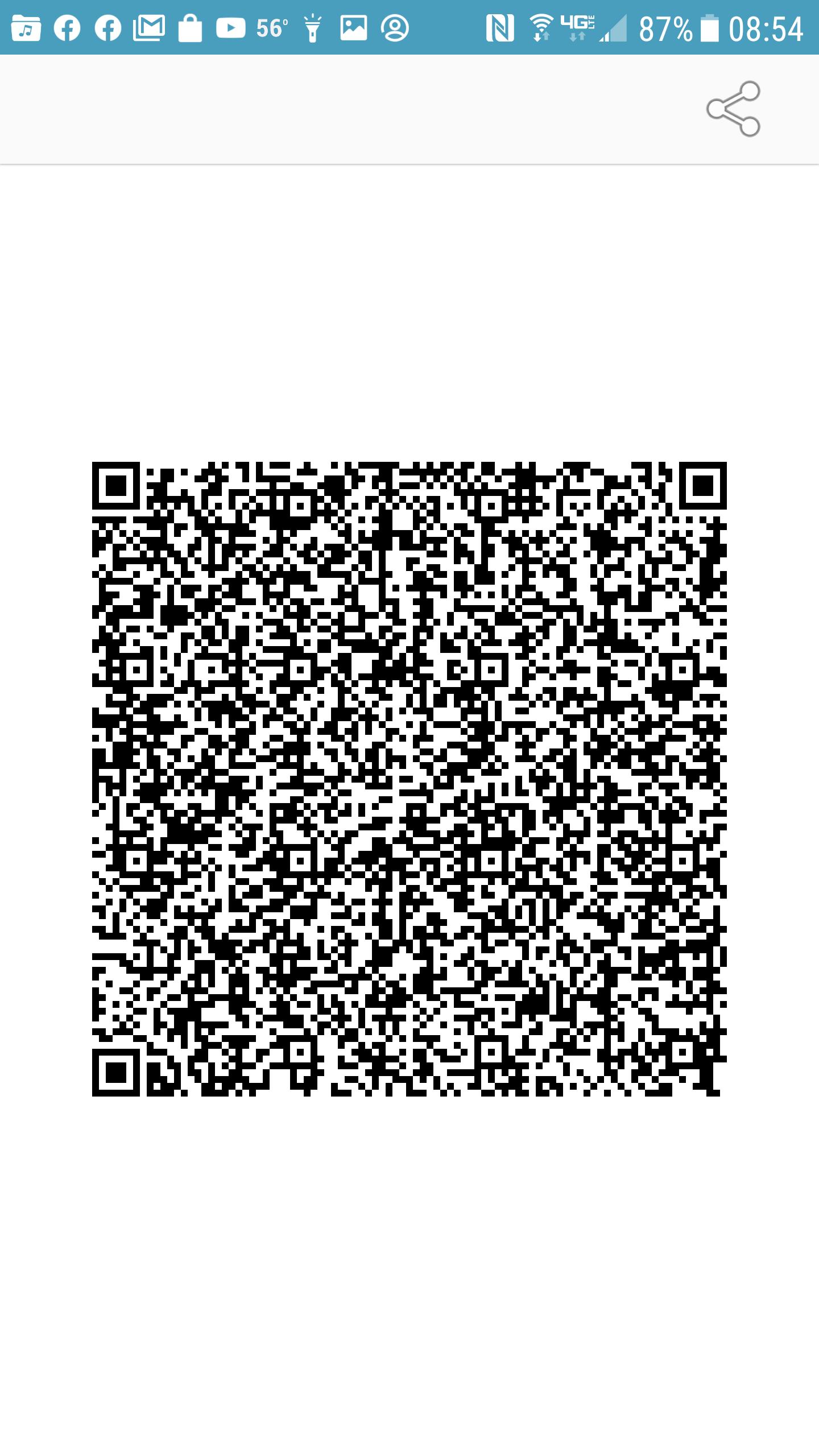 Screenshot_20190925-085424.png