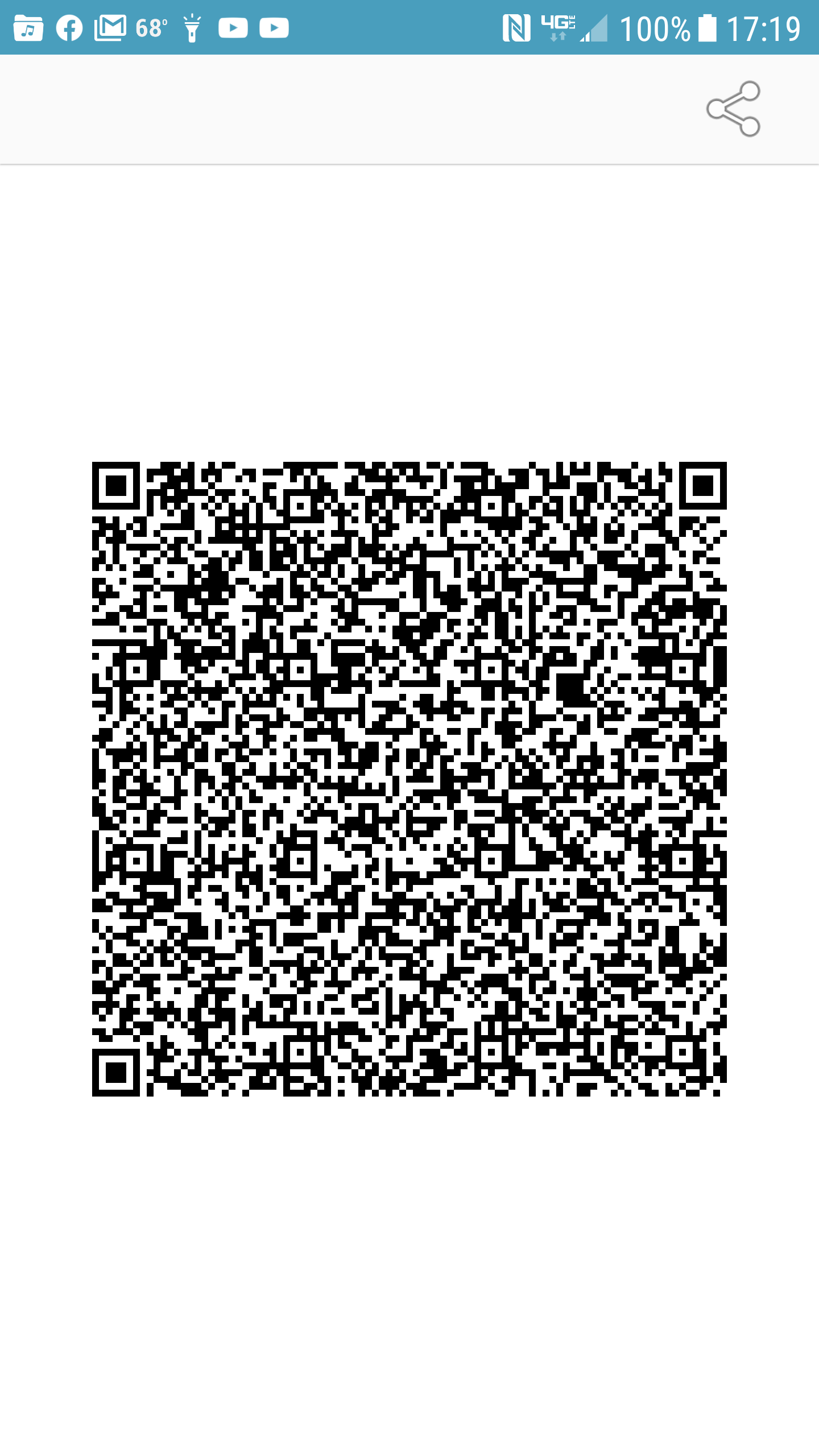 Screenshot_20190925-171926.png