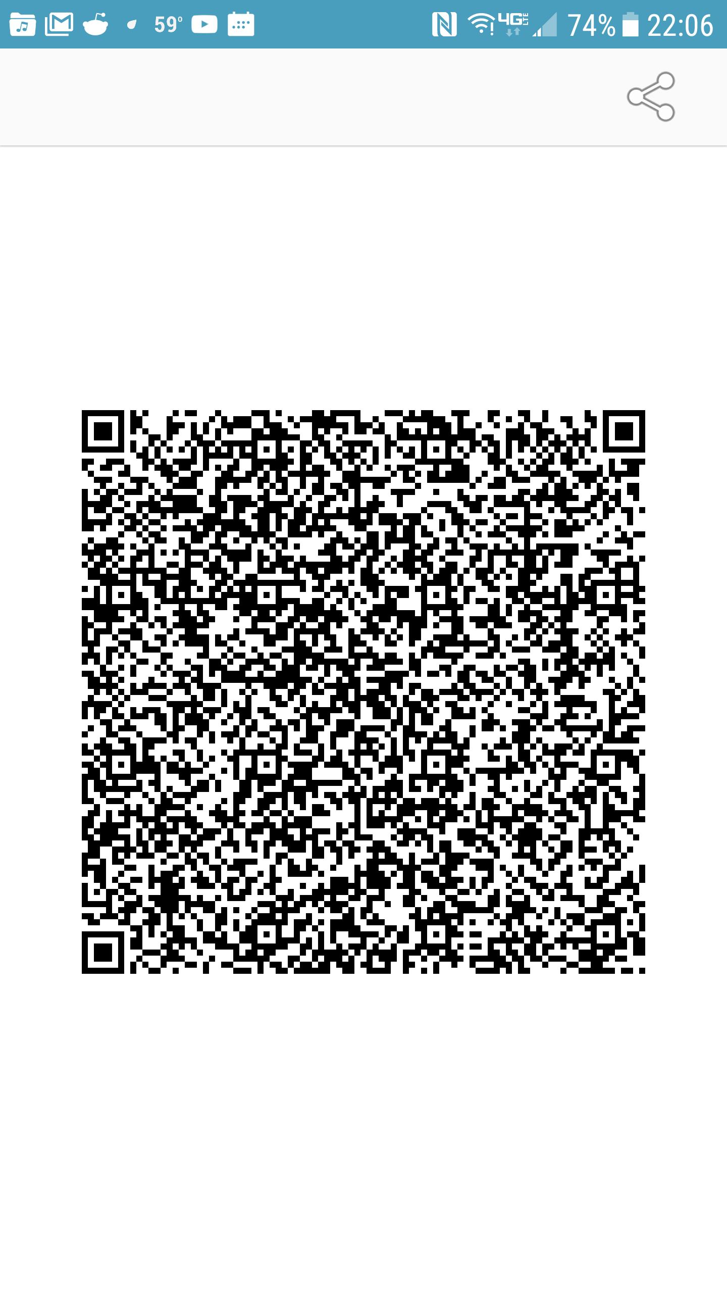 Screenshot_20191001-220610.png