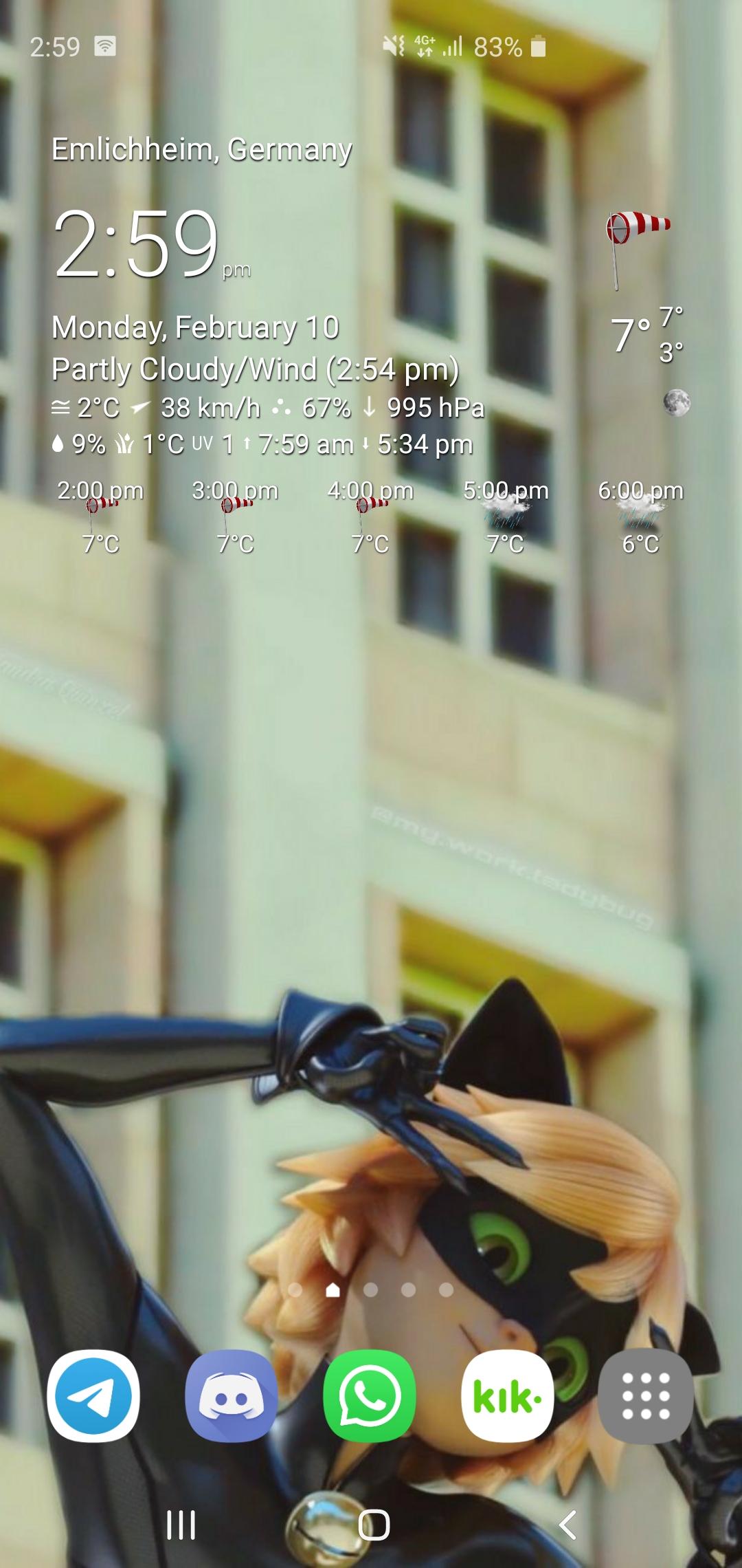 Screenshot_20200210-145917_One UI Home.jpg