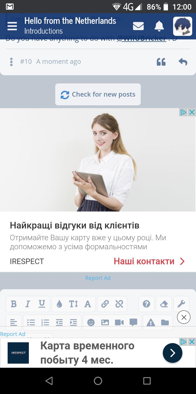 Screenshot_20200408-120036.png
