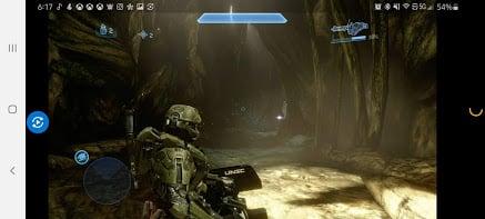 Screenshot_20200930-181718_Game Pass.jpg