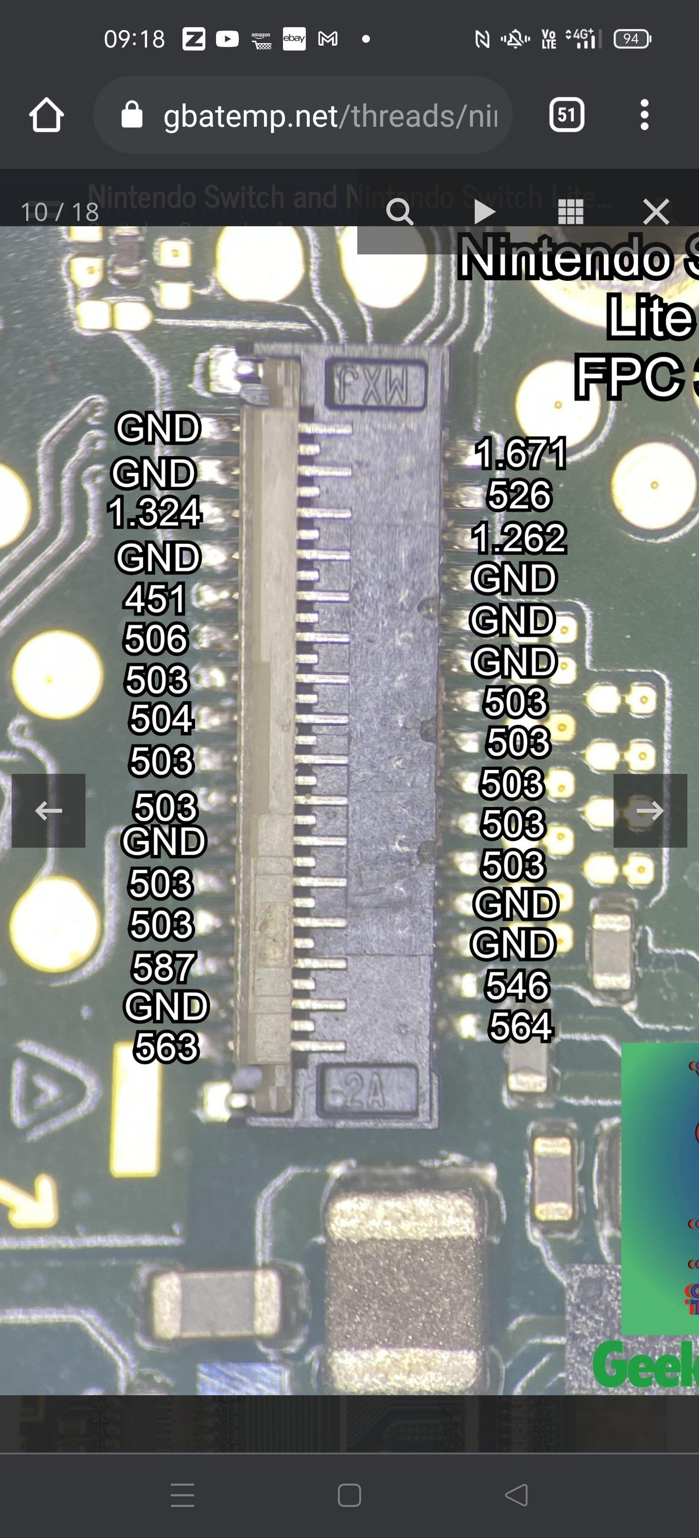 Screenshot_2021-03-05-09-18-02-65.jpg