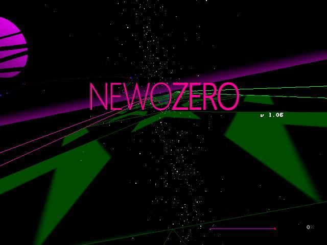screenshot_20210427145855.png