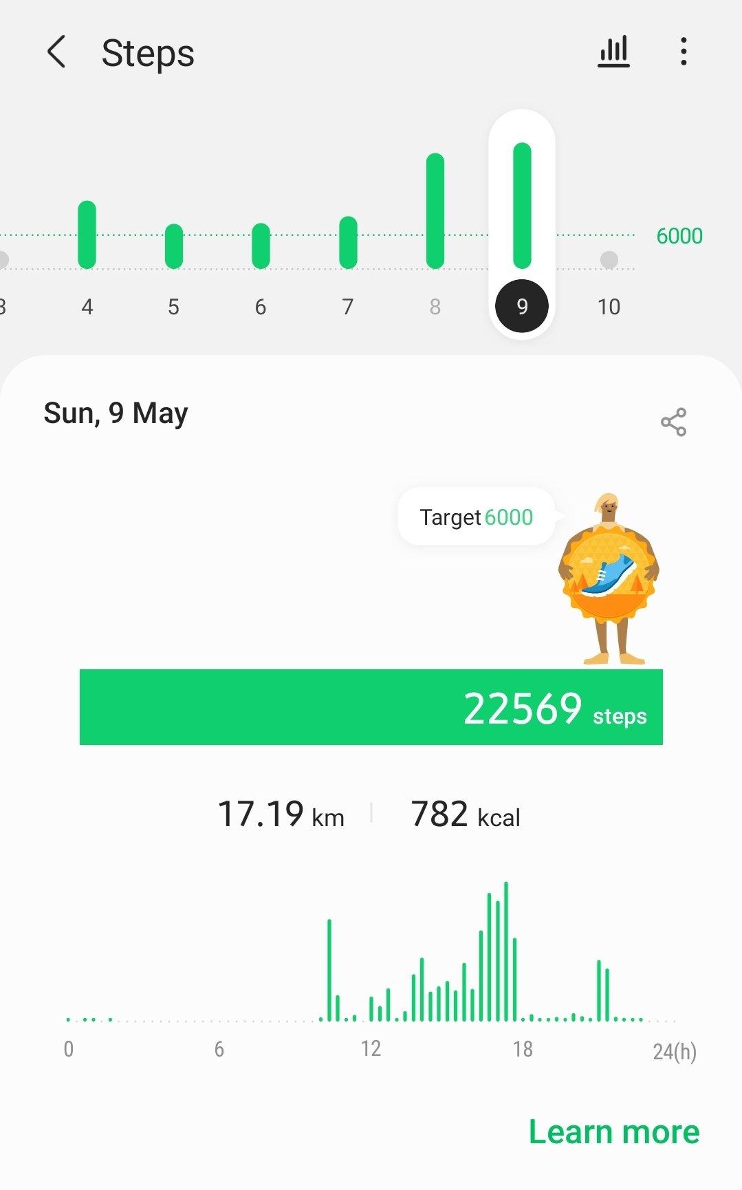 Screenshot_20210510-000737_Samsung Health.jpg