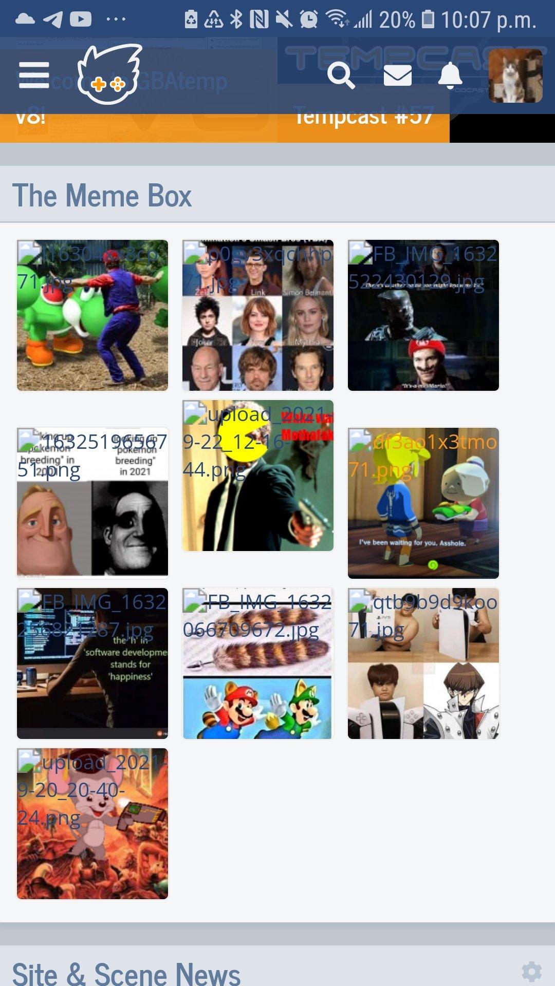 Screenshot_20210924-220704_Samsung Internet.jpg