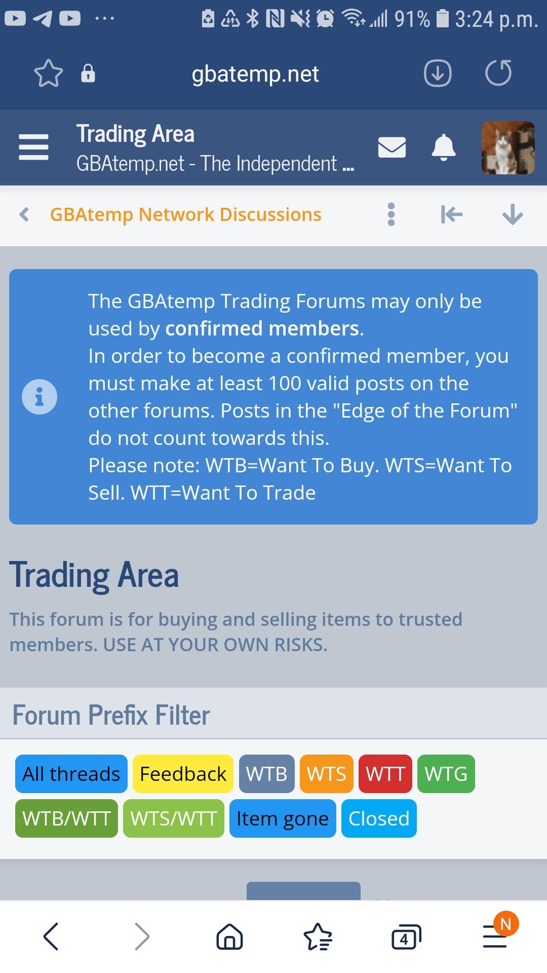 Screenshot_20210926-152415_Samsung Internet.jpg