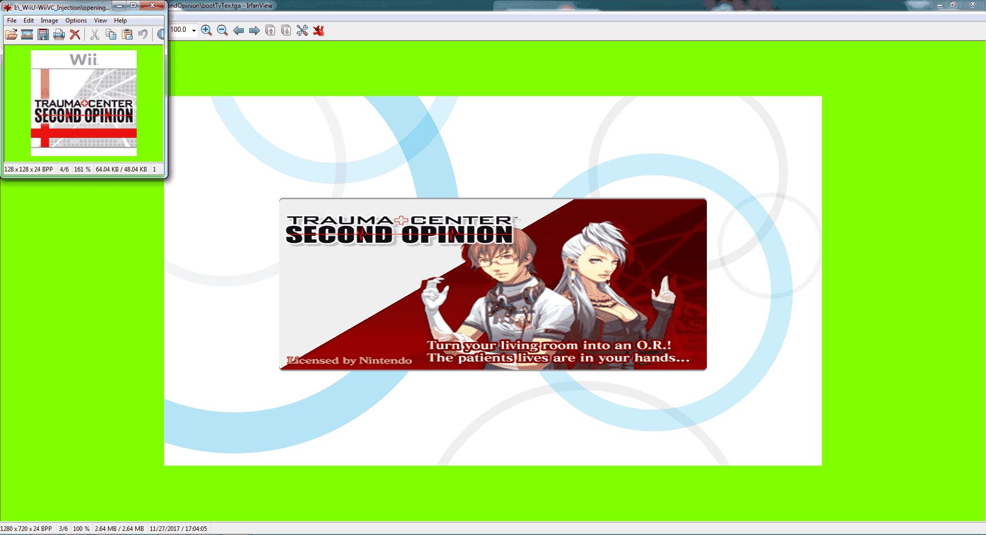 Screenshot_2ndOpinion.png