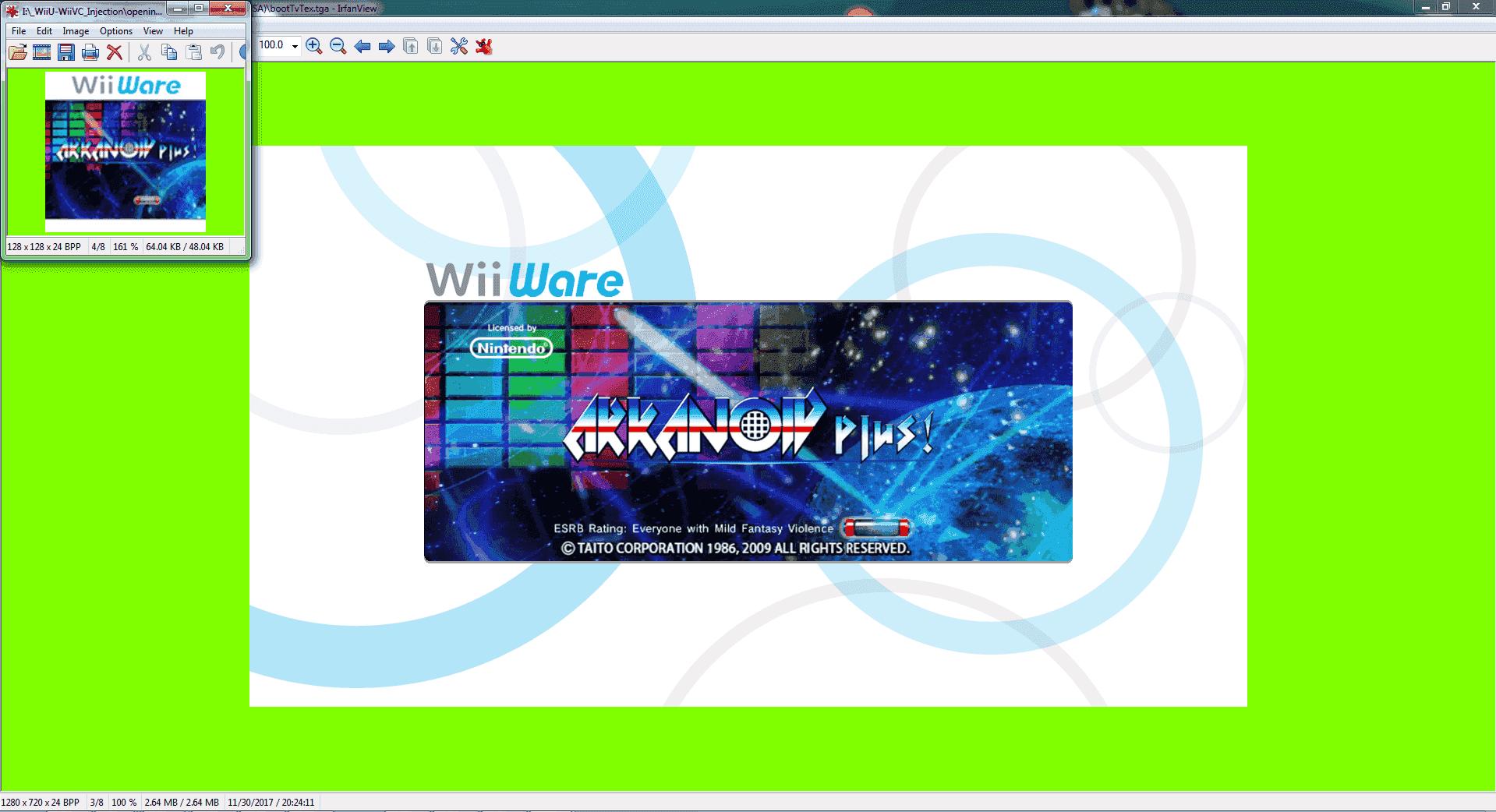 Screenshot_arkanoid.png