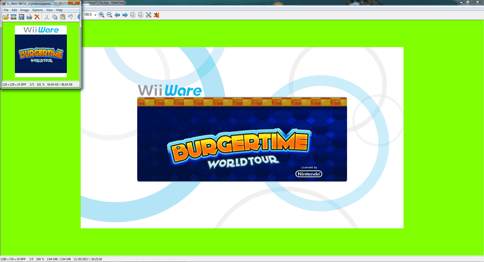 Screenshot_BurgerTime.png