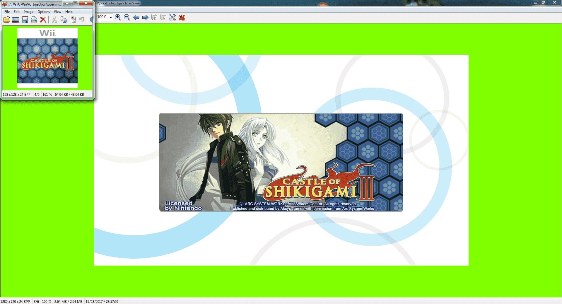Screenshot_COS3.png