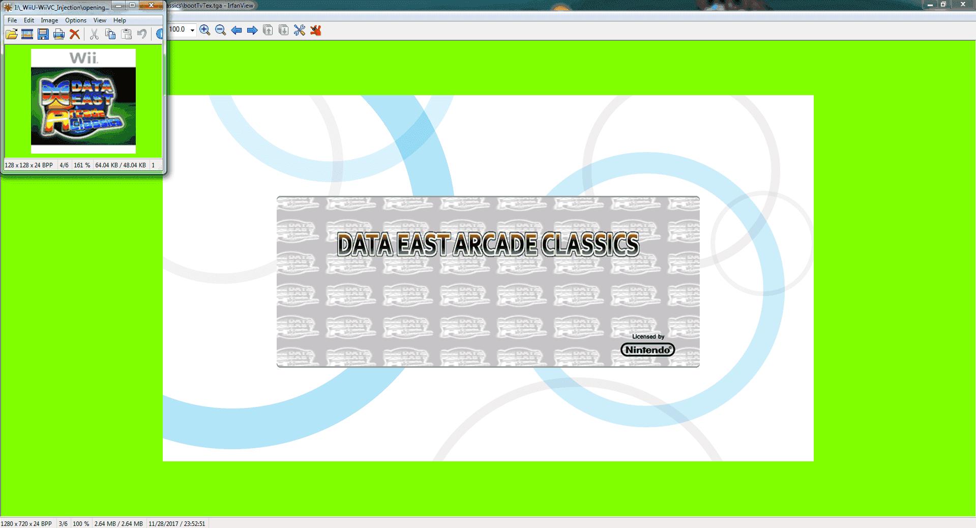 Screenshot_DEAC.png