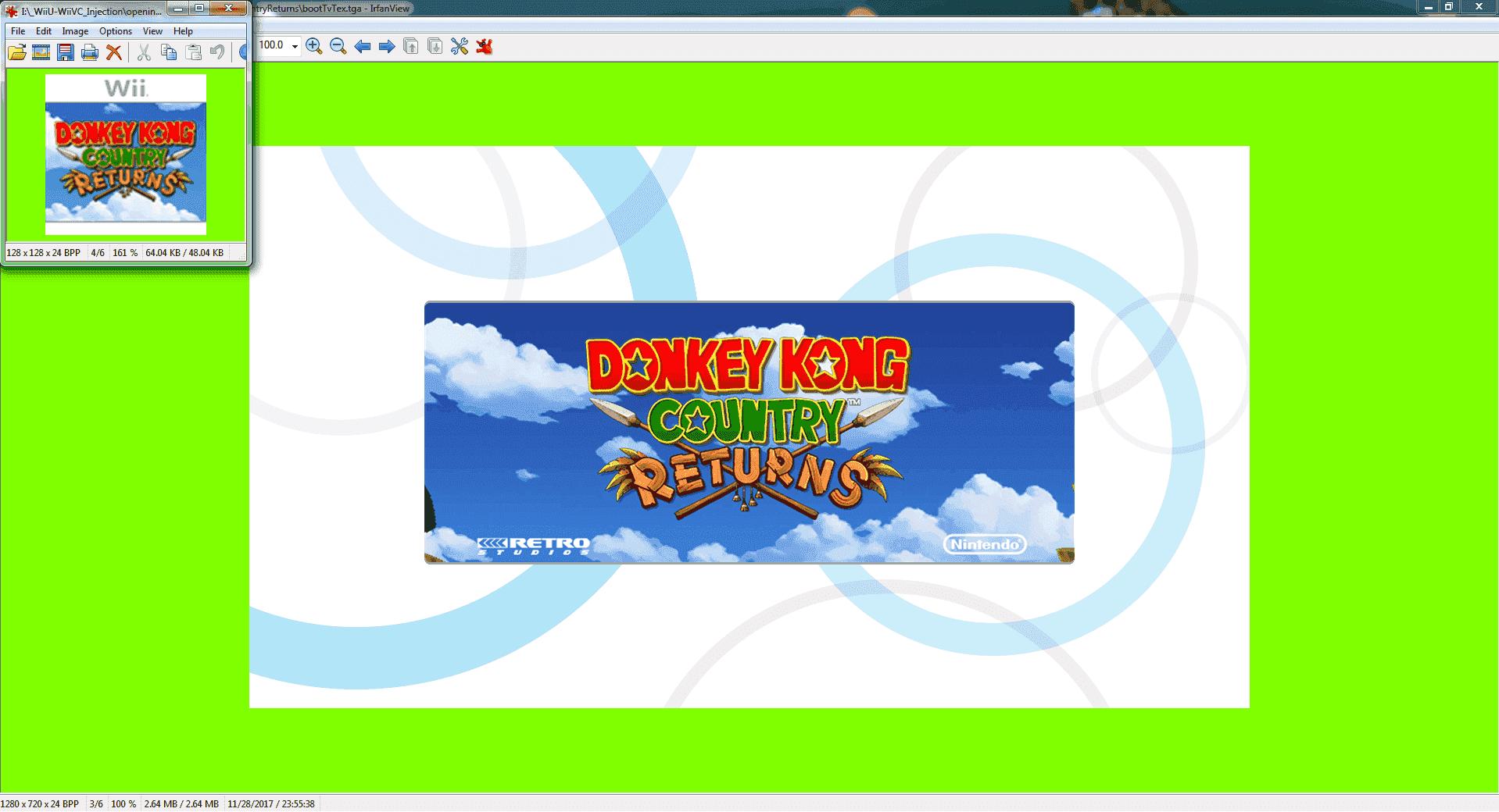 Screenshot_DK.png