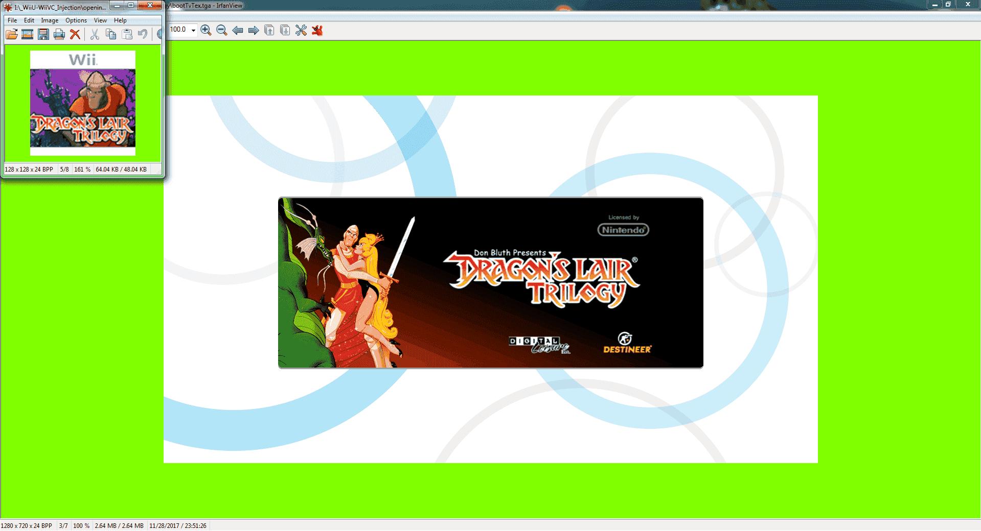 Screenshot_DragonsLiar.png