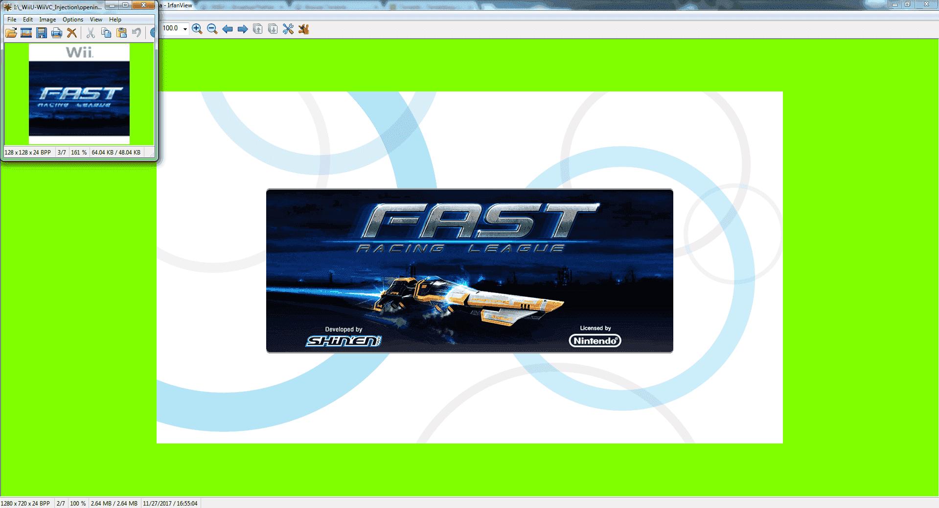 Screenshot_fast.png