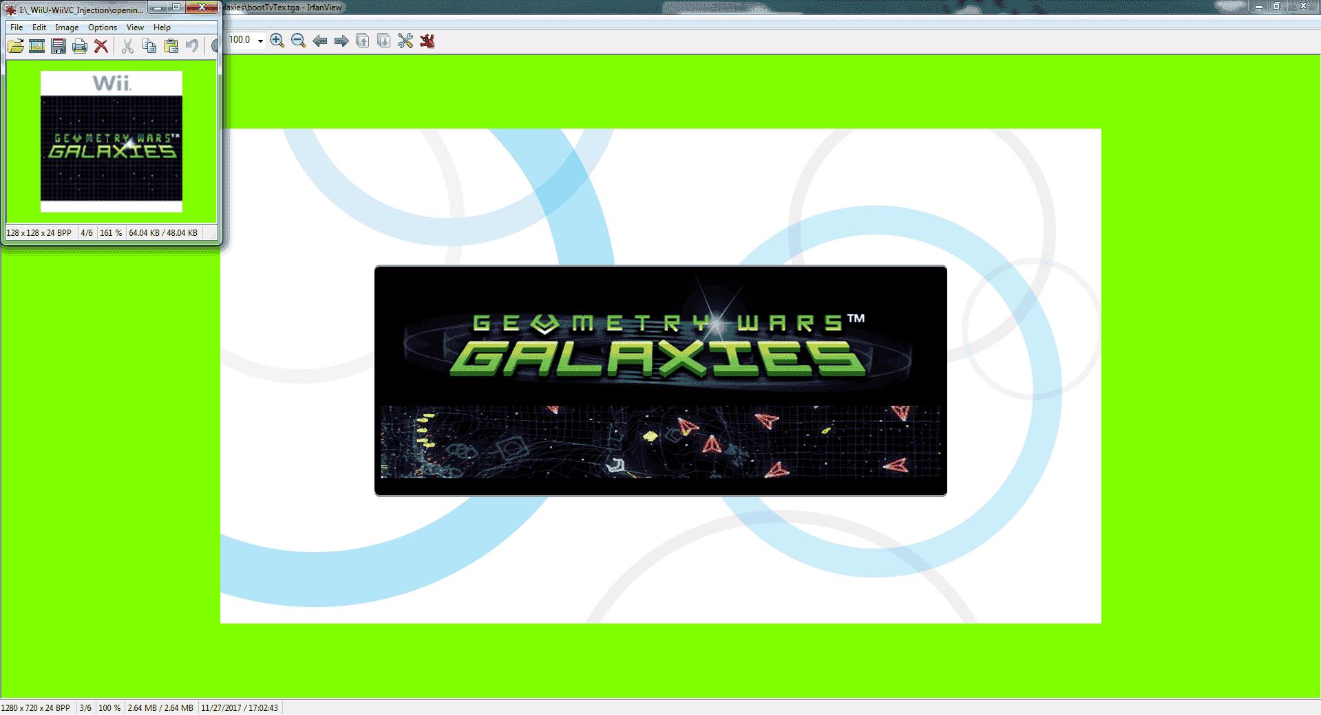 Screenshot_Geo.png