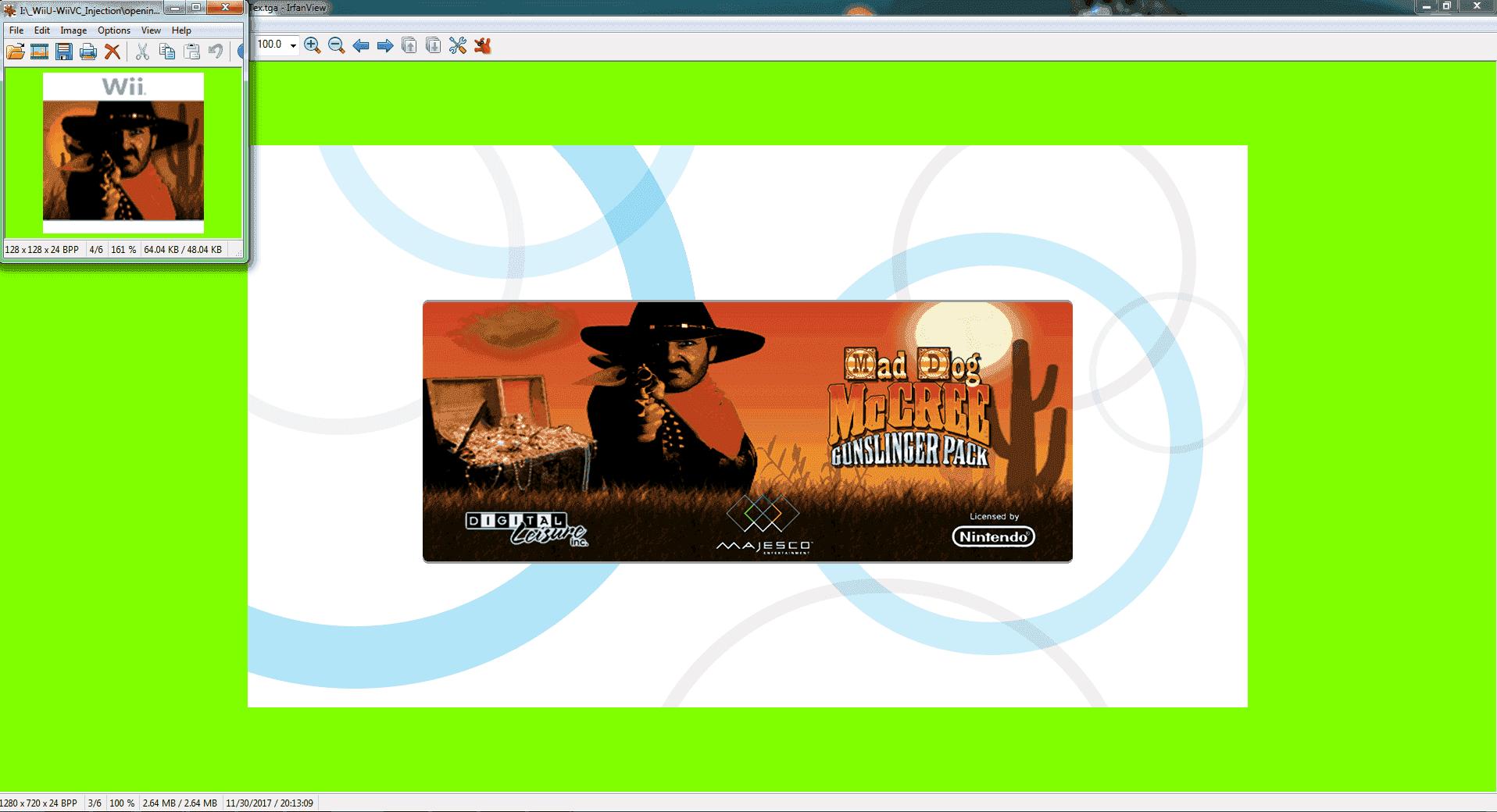 Screenshot_mad.png