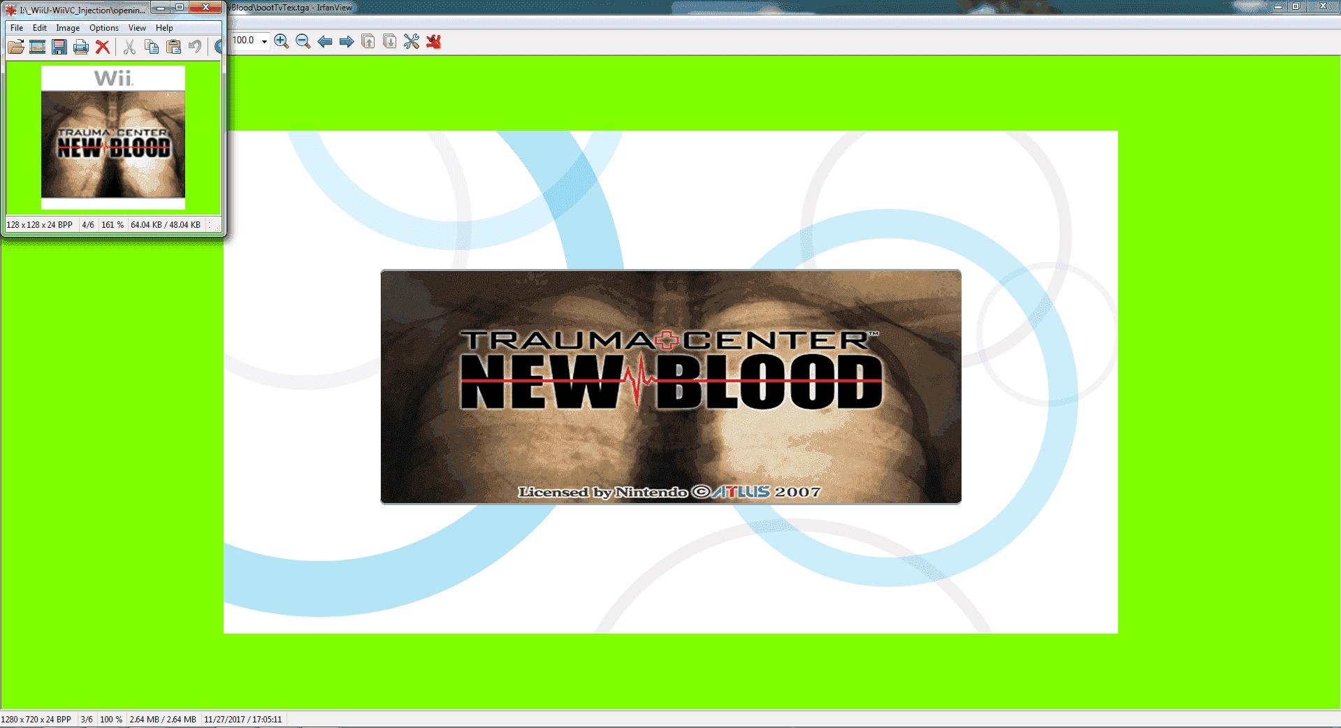 Screenshot_NewBlood.png