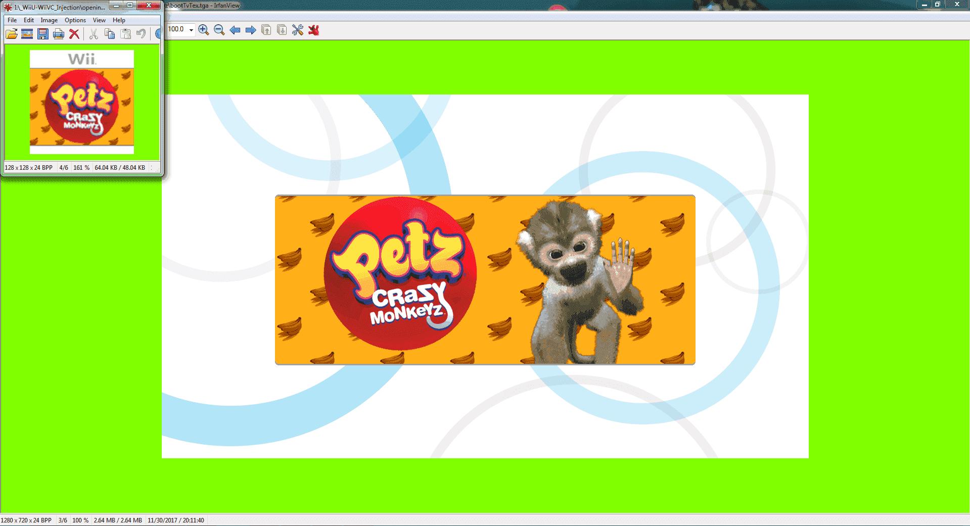 Screenshot_PCM.png