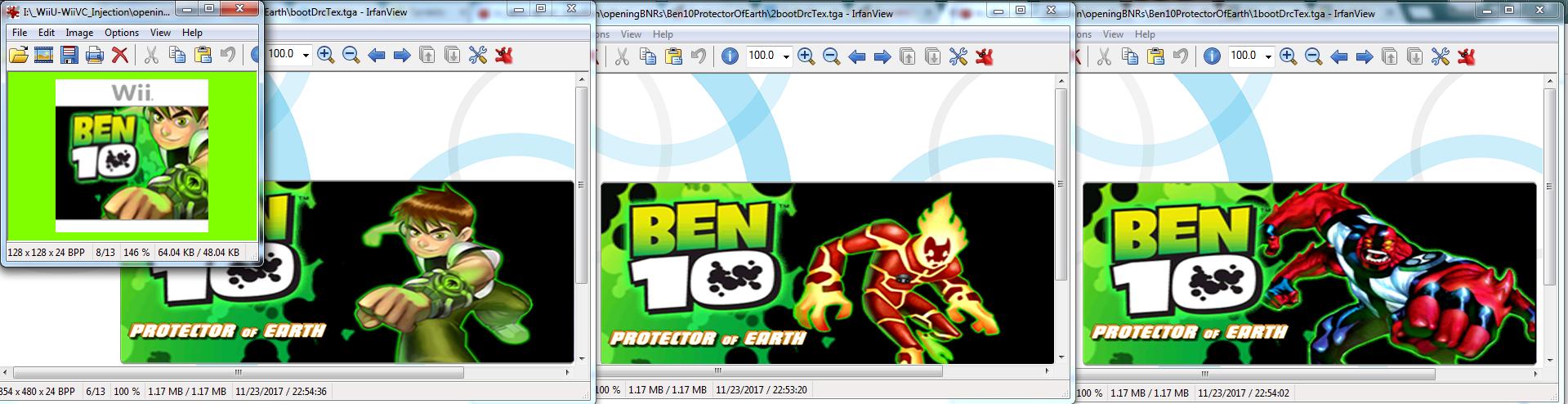 Screenshot_POE.png