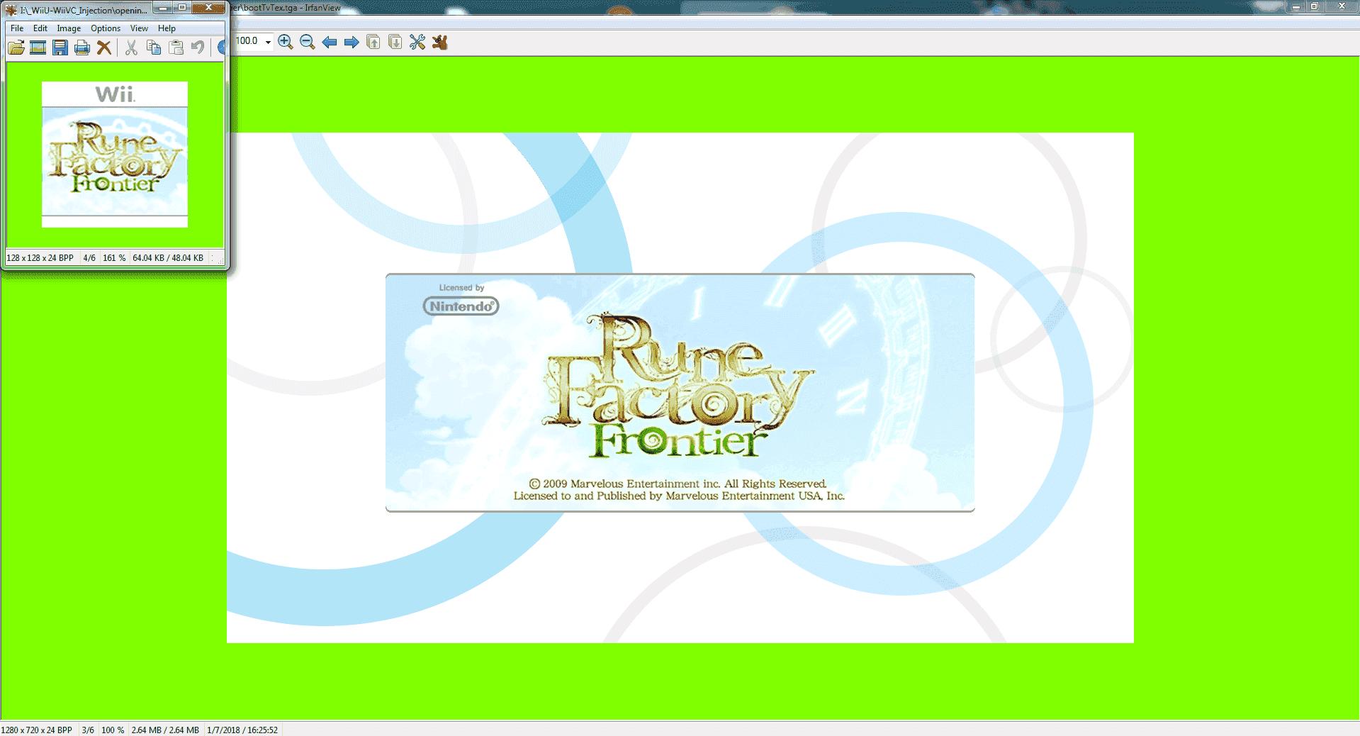 Screenshot_rff.png