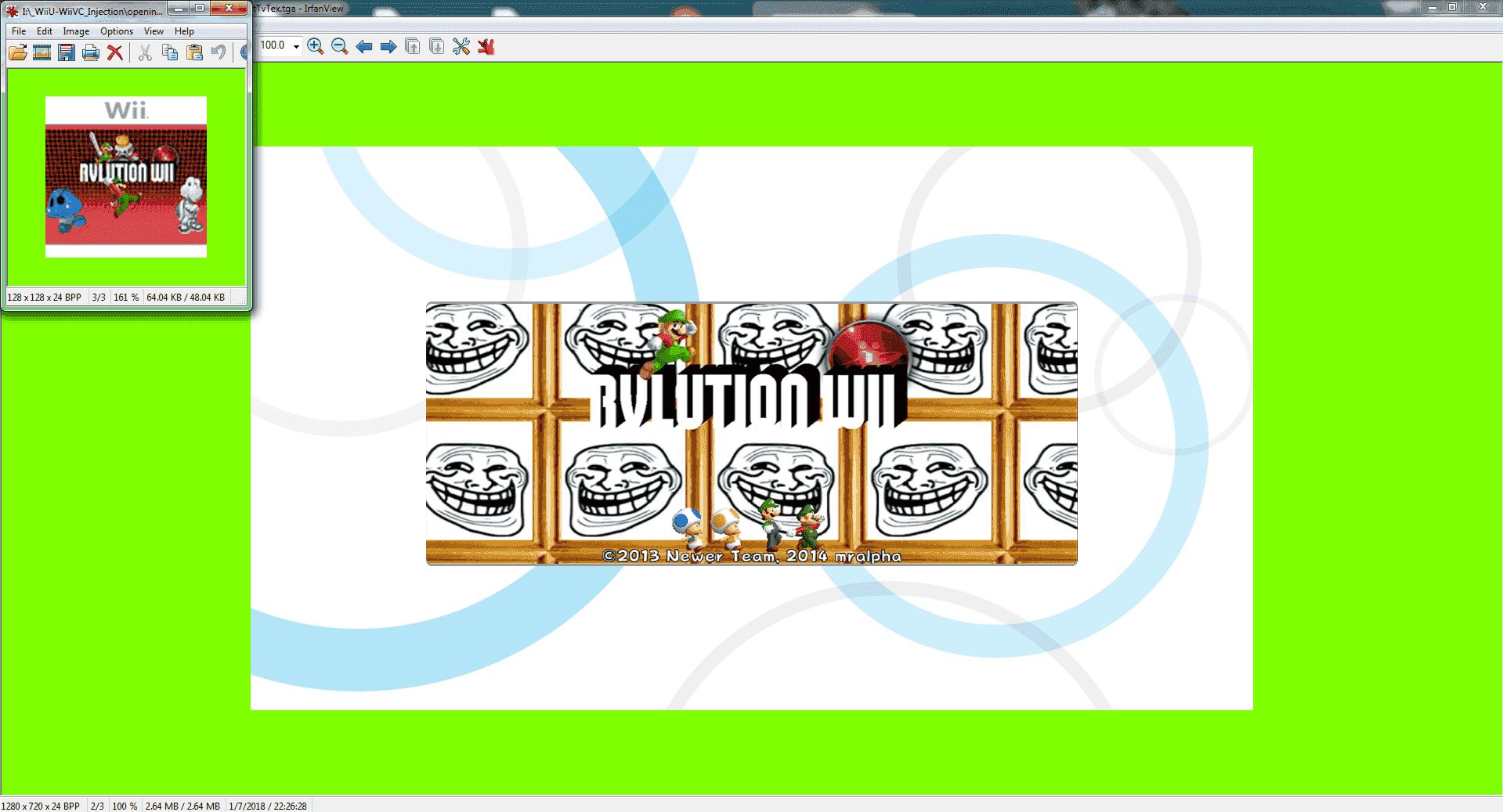 Screenshot_rvl.png