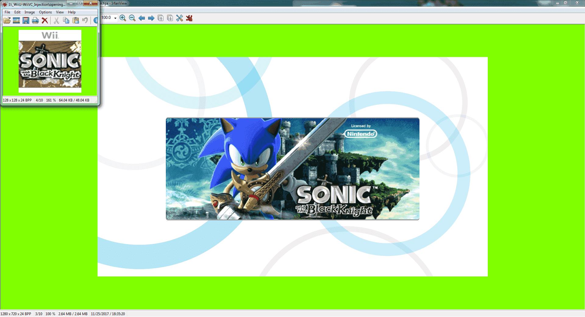Screenshot_SonicBK.png