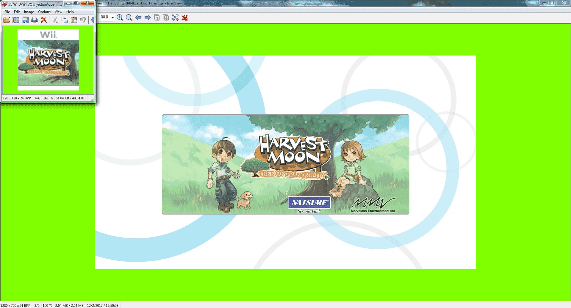 Screenshot_tree.png