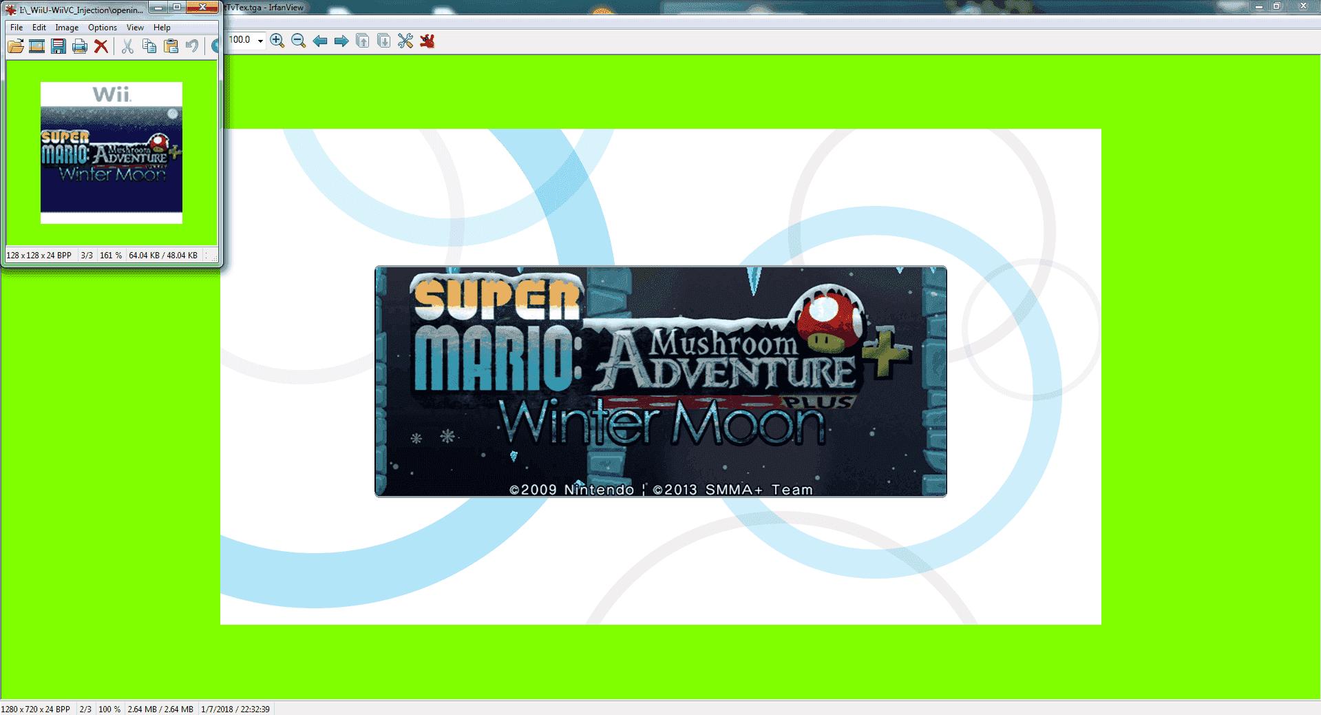 Screenshot_WM.png