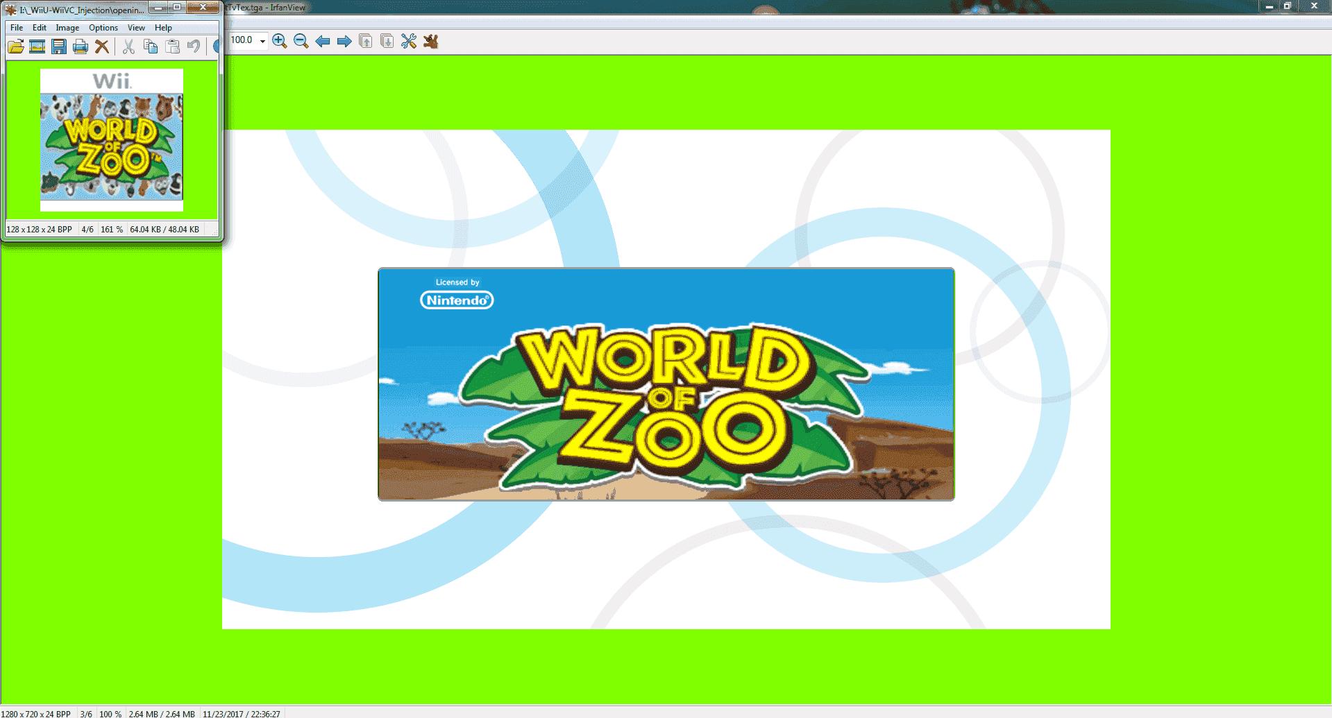 Screenshot_woz.png