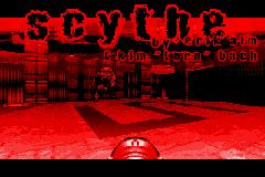 scythe.png