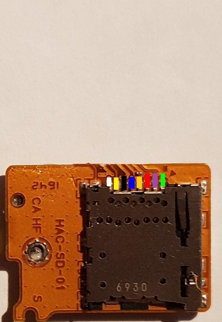 sd module pinout 1.jpg