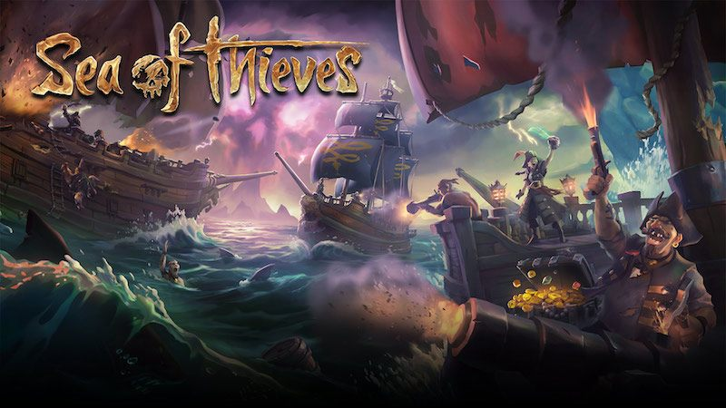 sea_of_thieves_cover_1517222324612.jpg
