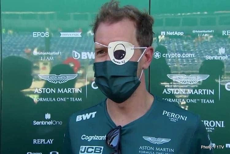 sebastian-Vettel-eye-patch.jpg