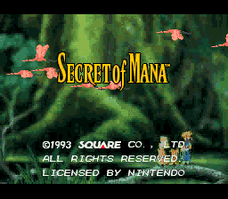 Secret of Mana (U) [!]001.png