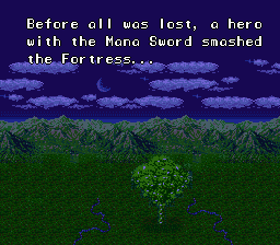 Secret of Mana (U) [!]002.png
