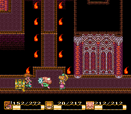 Secret of Mana (U) [!]036.png