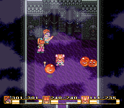 Secret of Mana (U) [!]039.png