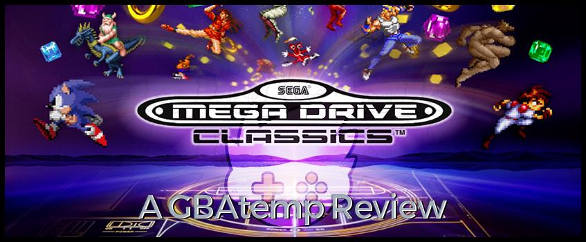 SEGA Mega Drive Classics GBAtemp Banner.png