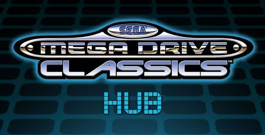 sega_mega_drive_classics_hub.jpg