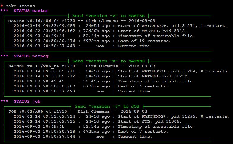 server-status-2016-09.png