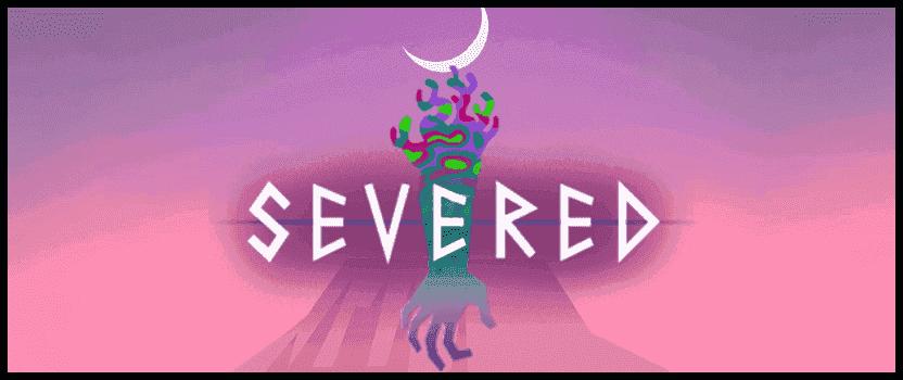 Severed Back.png
