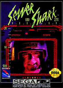 Sewer_Shark_Coverart.jpg