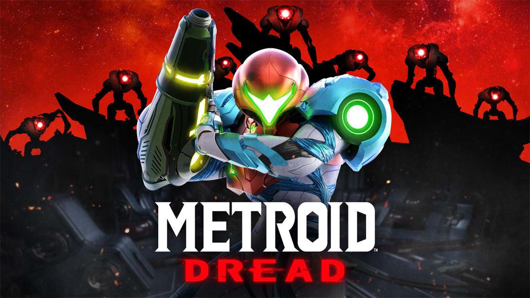 sg-metroid-dread-walkthrough-and-guide.jpg