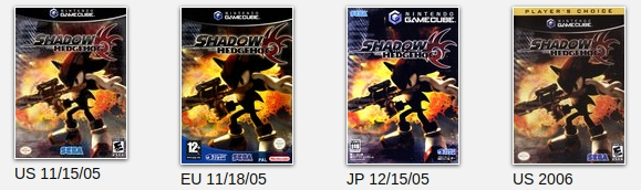 Shadow differences.jpg