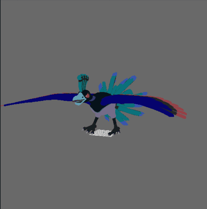 Shadow Ho-oh.png