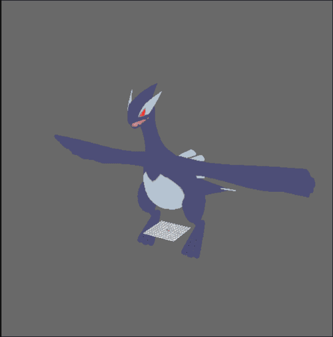 shadow lugia.png