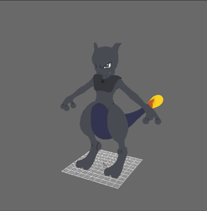 shadow mewtwo.png