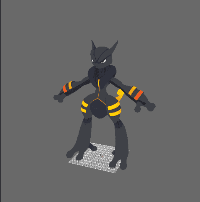 shadow mewtwo x.png